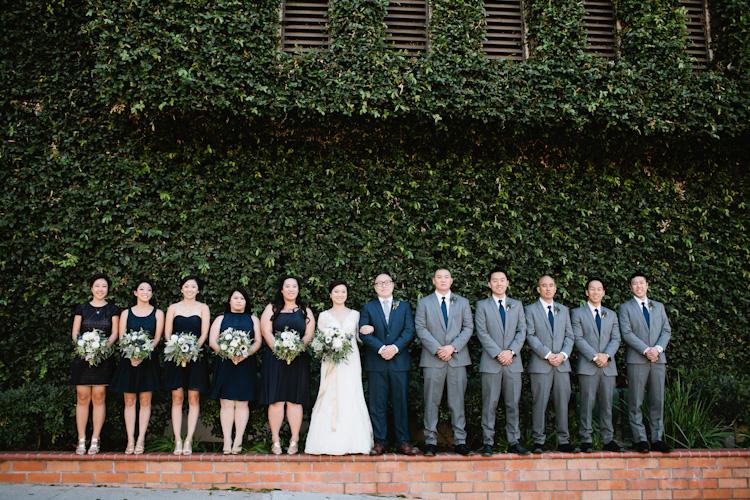 cal state fullerton alumni house wedding photography 28.jpg
