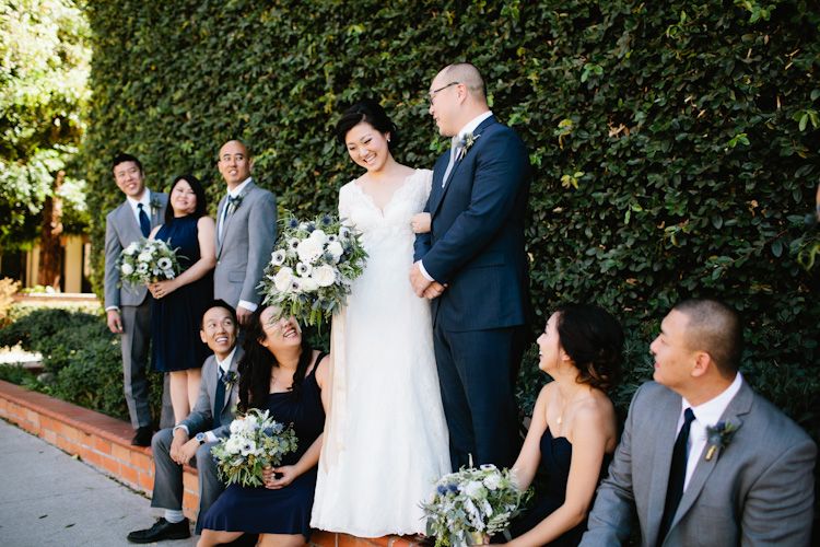 cal state fullerton alumni house wedding photography 30.jpg