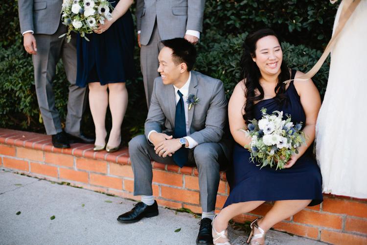 cal state fullerton alumni house wedding photography 31.jpg