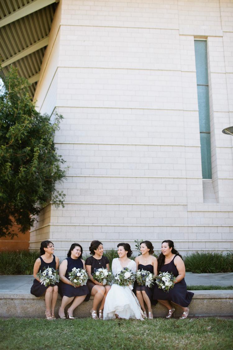cal state fullerton alumni house wedding photography 34.jpg
