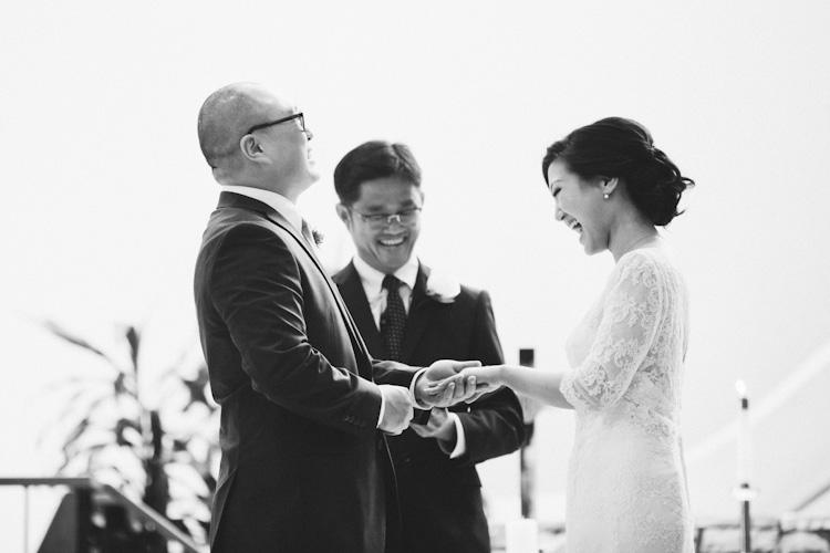 cal state fullerton alumni house wedding photography 38.jpg