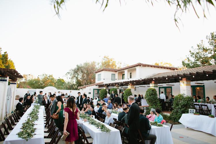 cal state fullerton alumni house wedding photography 48.jpg