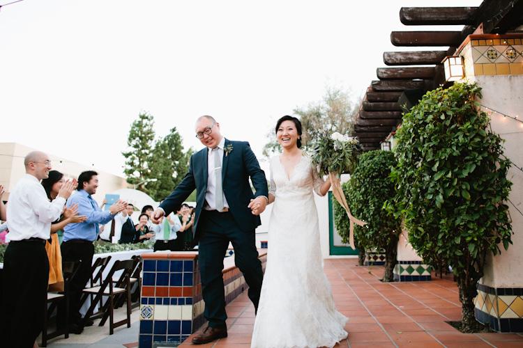 cal state fullerton alumni house wedding photography 50.jpg
