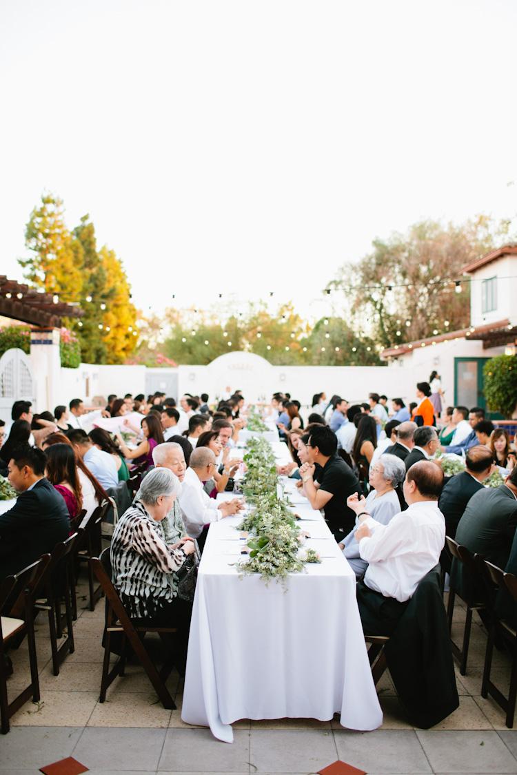 cal state fullerton alumni house wedding photography 49.jpg