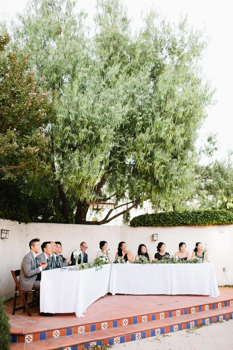 cal state fullerton alumni house wedding photography 53.jpg