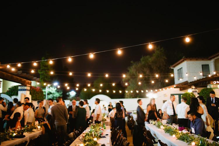 cal state fullerton alumni house wedding photography 56.jpg