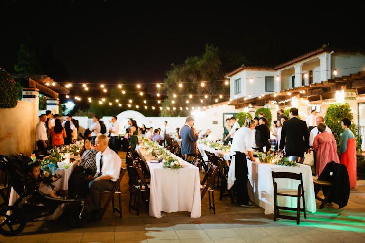 cal state fullerton alumni house wedding photography 55.jpg