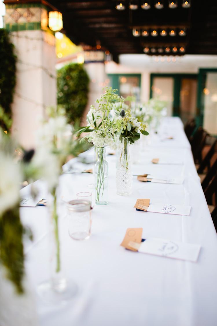 cal state fullerton alumni house wedding photography 43.jpg