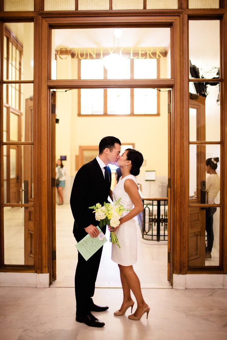 san francisco city hall elopement photography 06.jpg