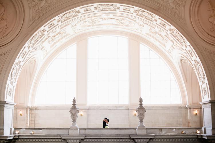 san francisco city hall elopement photography 07.jpg