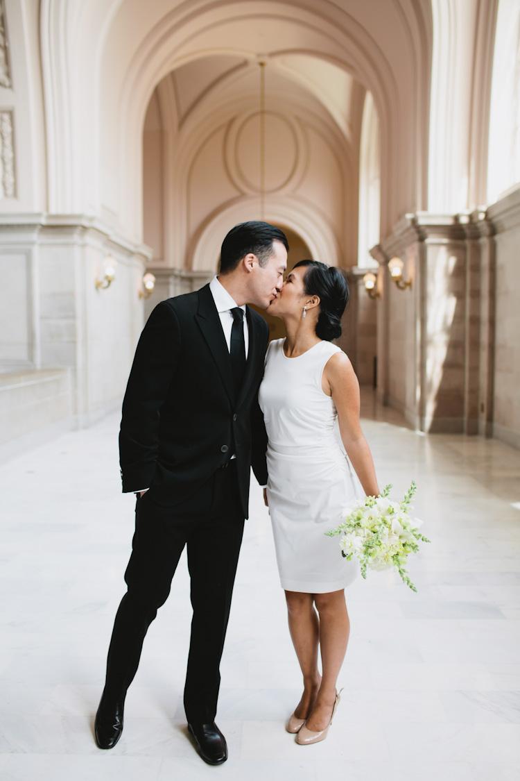 san francisco city hall elopement photography 09.jpg