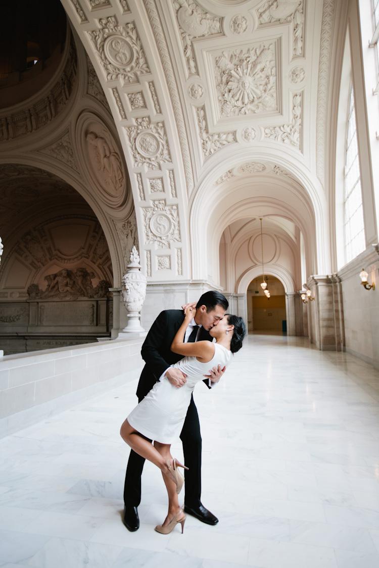 san francisco city hall elopement photography 12.jpg