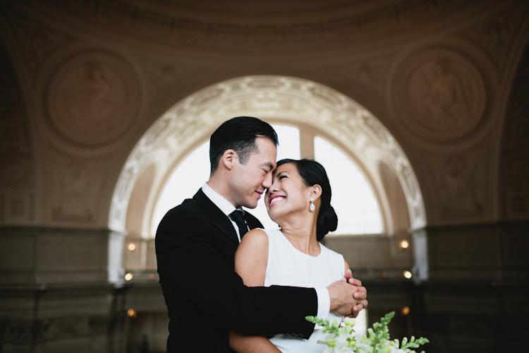 san francisco city hall elopement photography 14.jpg