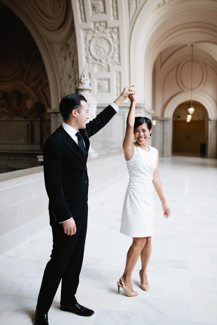 san francisco city hall elopement photography 15.jpg