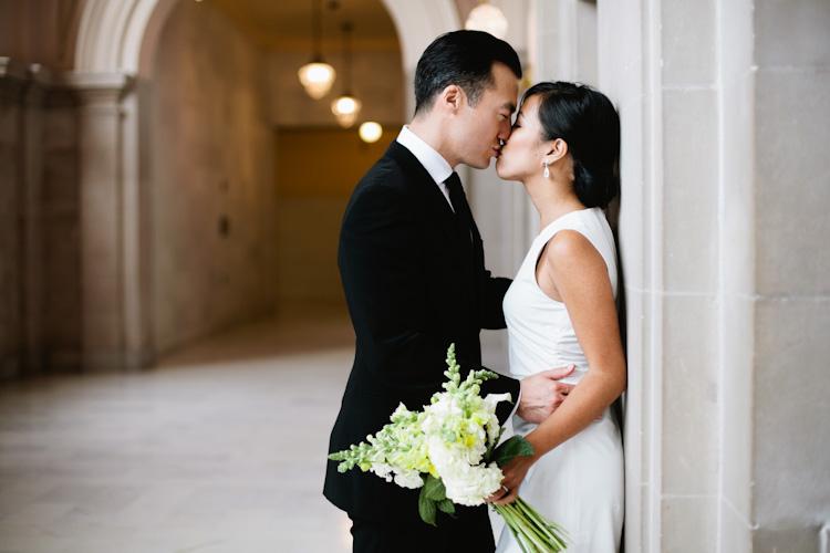 san francisco city hall elopement photography 16.jpg