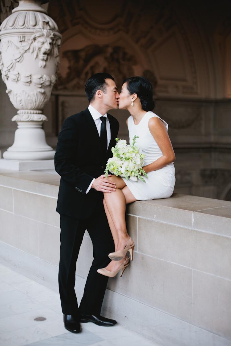 san francisco city hall elopement photography 17.jpg