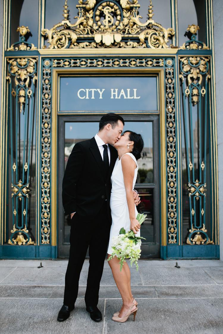 san francisco city hall elopement photography 19.jpg