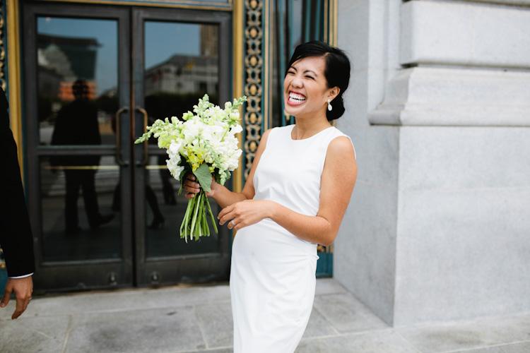 san francisco city hall elopement photography 23.jpg
