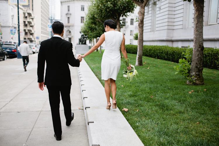 san francisco city hall elopement photography 24.jpg