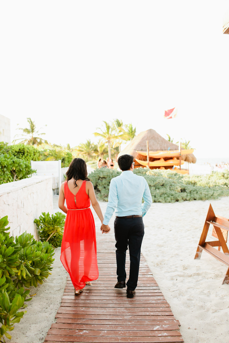 cancun destination wedding photographer 04.jpg