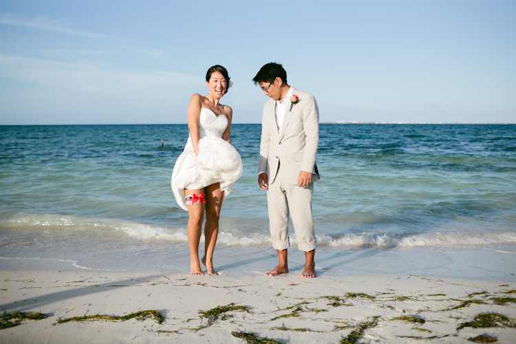 cancun destination wedding photographer 20.jpg