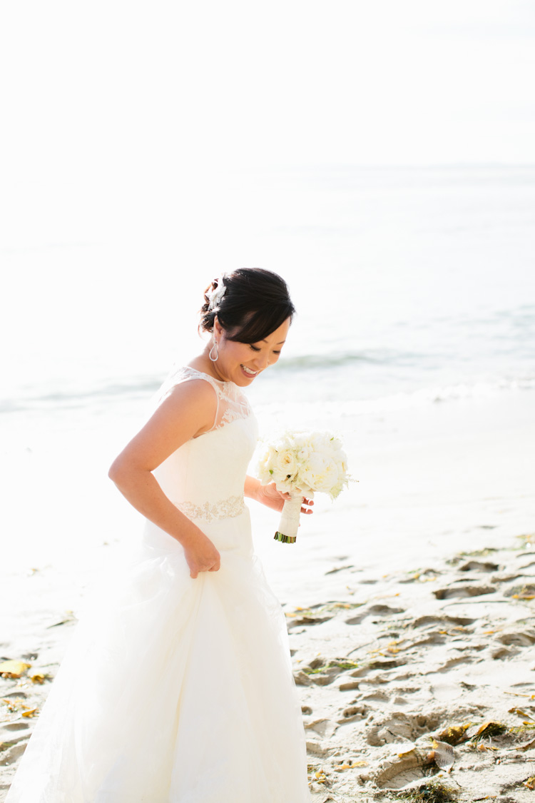 0112 lisa+sean married November 23, 2013.jpg