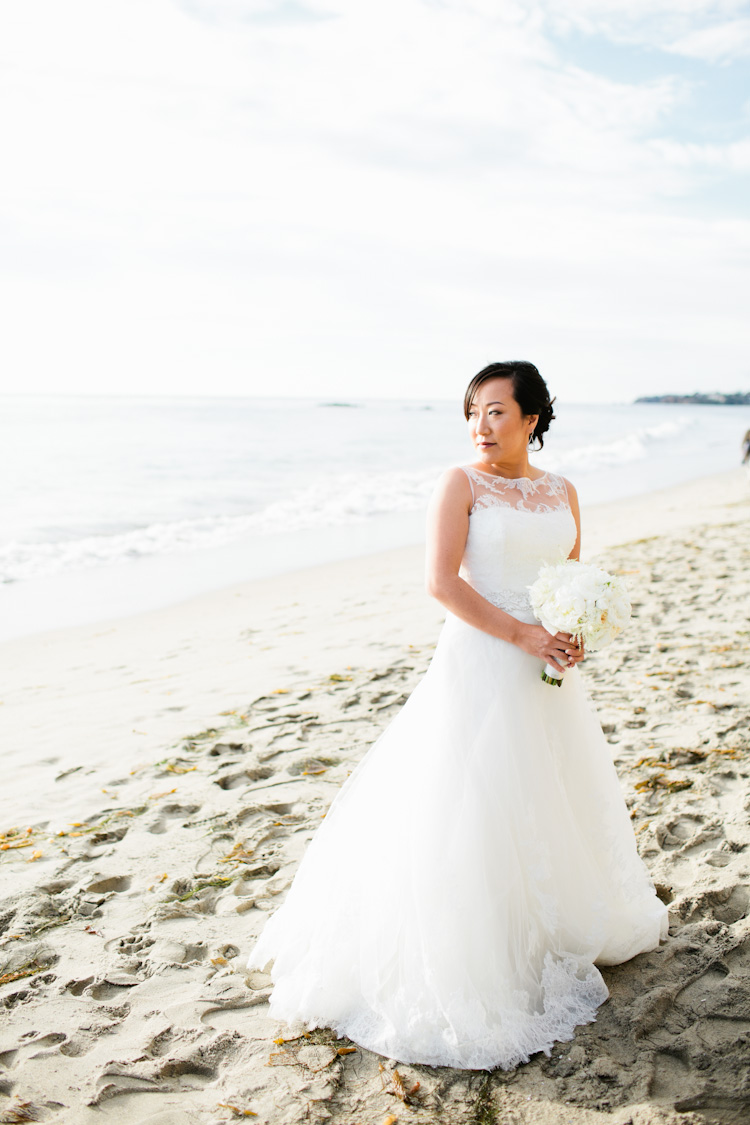 0122 lisa+sean married November 23, 2013.jpg