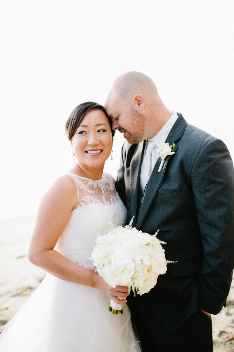 0132 lisa+sean married November 23, 2013.jpg