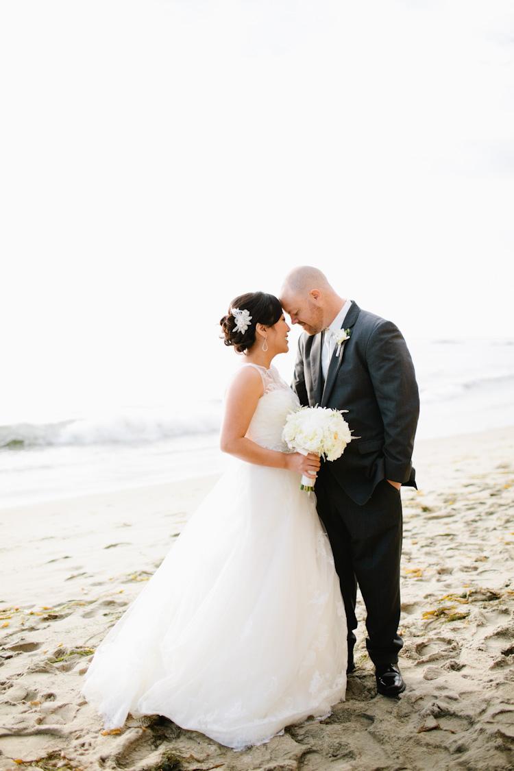 0136 lisa+sean married November 23, 2013-1.jpg