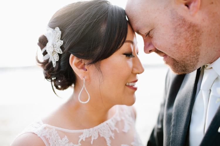 0138 lisa+sean married November 23, 2013.jpg