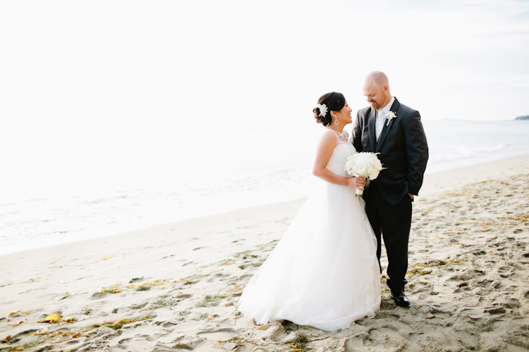 0142 lisa+sean married November 23, 2013.jpg