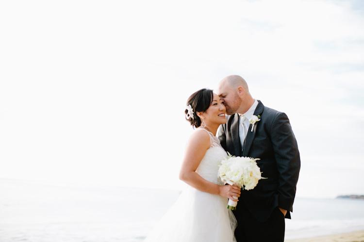 0144 lisa+sean married November 23, 2013-1.jpg