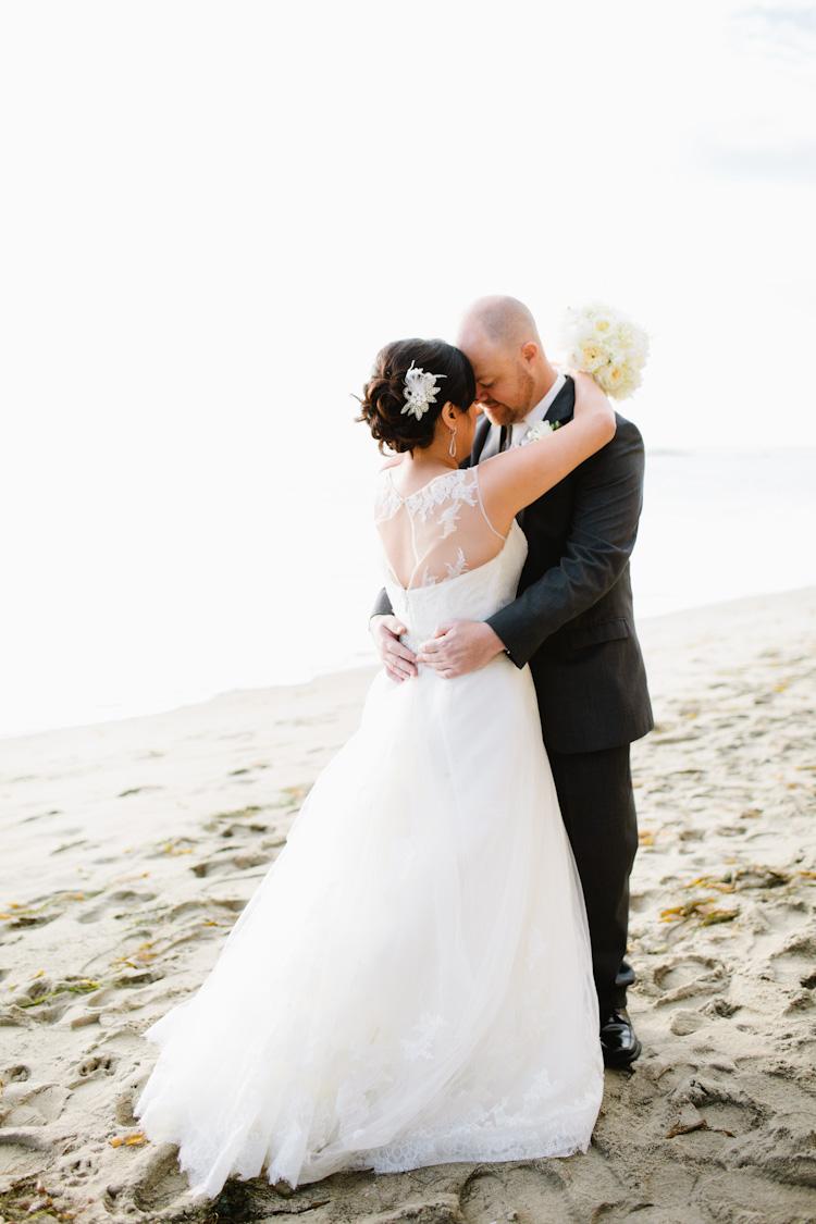 0151 lisa+sean married November 23, 2013-1.jpg