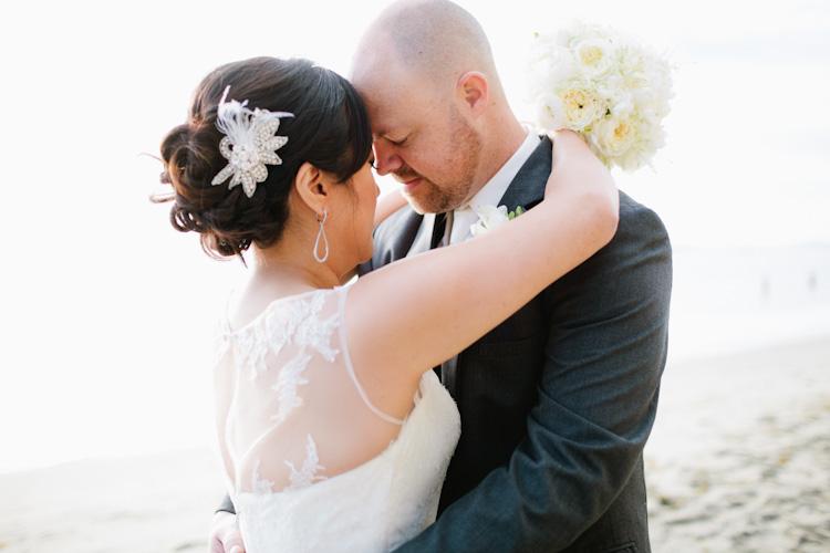 0160 lisa+sean married November 23, 2013-1.jpg