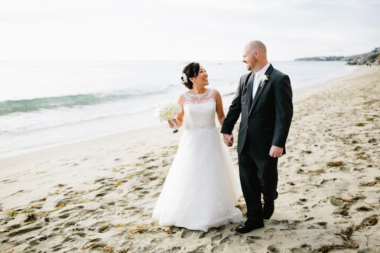 0163 lisa+sean married November 23, 2013.jpg