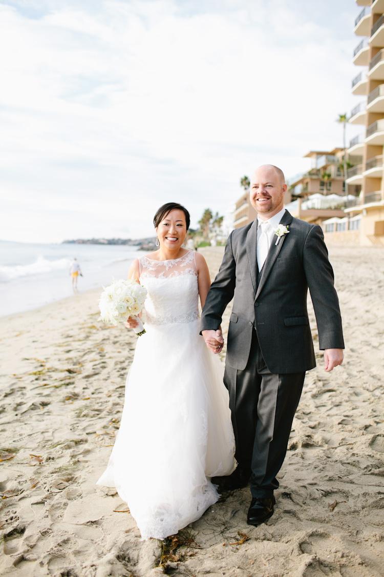 0171 lisa+sean married November 23, 2013-1.jpg