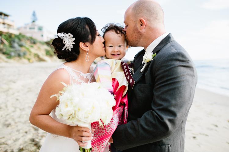 0188 lisa+sean married November 23, 2013-1.jpg