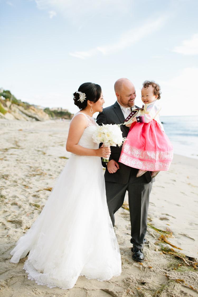 0195 lisa+sean married November 23, 2013.jpg
