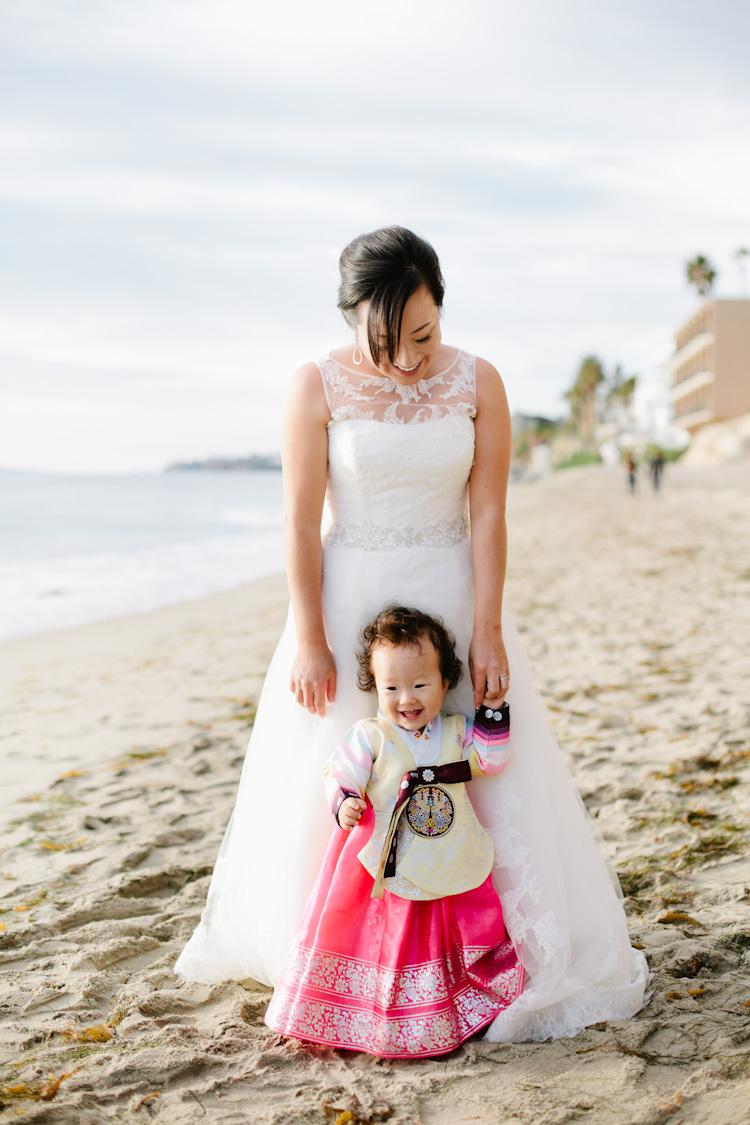 0215 lisa+sean married November 23, 2013-1.jpg