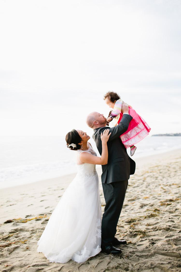 0234 lisa+sean married November 23, 2013-1.jpg