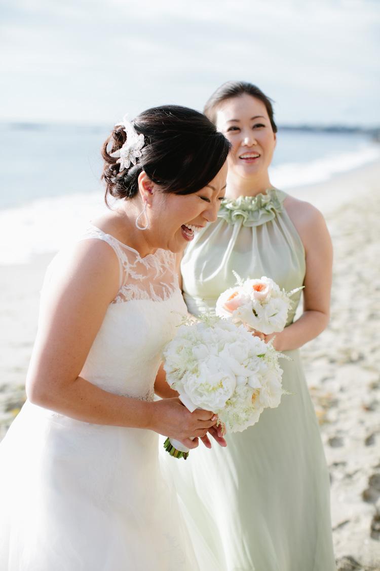 0277 lisa+sean married November 23, 2013-1.jpg