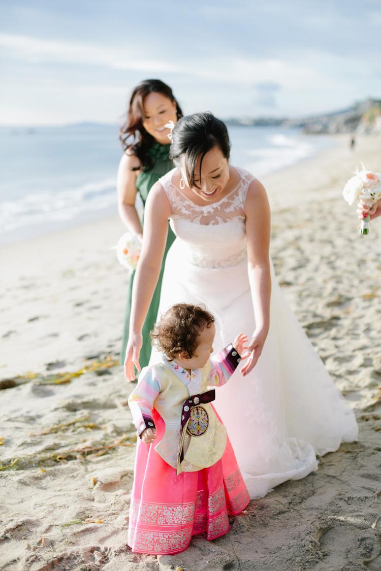0298 lisa+sean married November 23, 2013-1.jpg