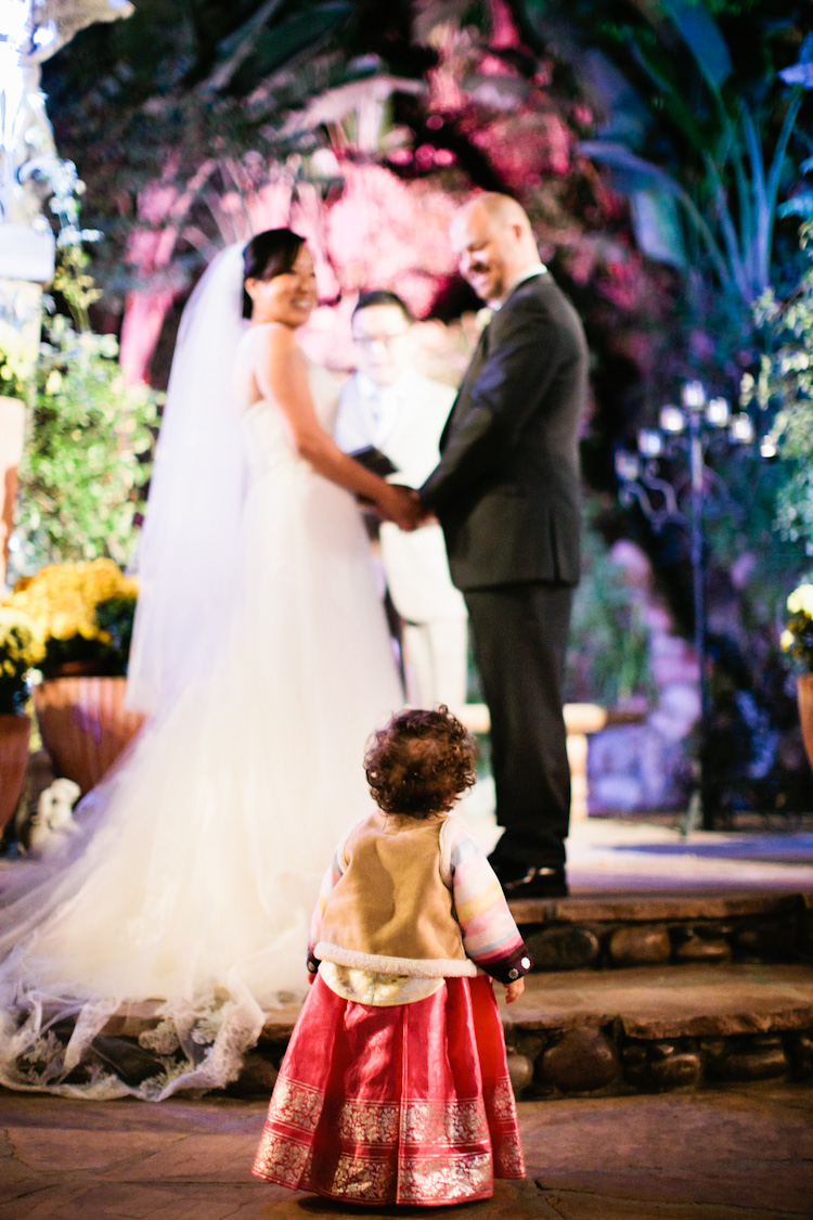 0370 lisa+sean married November 23, 2013.jpg