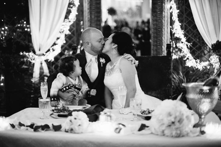 0478 lisa+sean married November 23, 2013-1.jpg