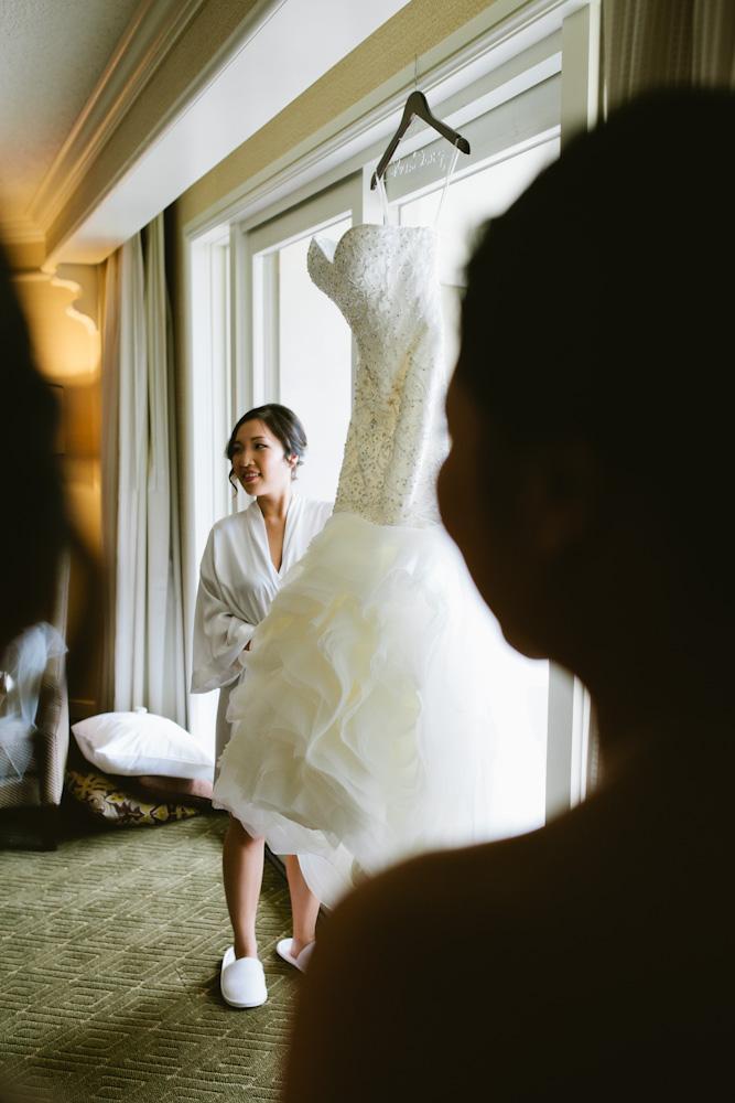 huntington beach wedding photography 08.jpg