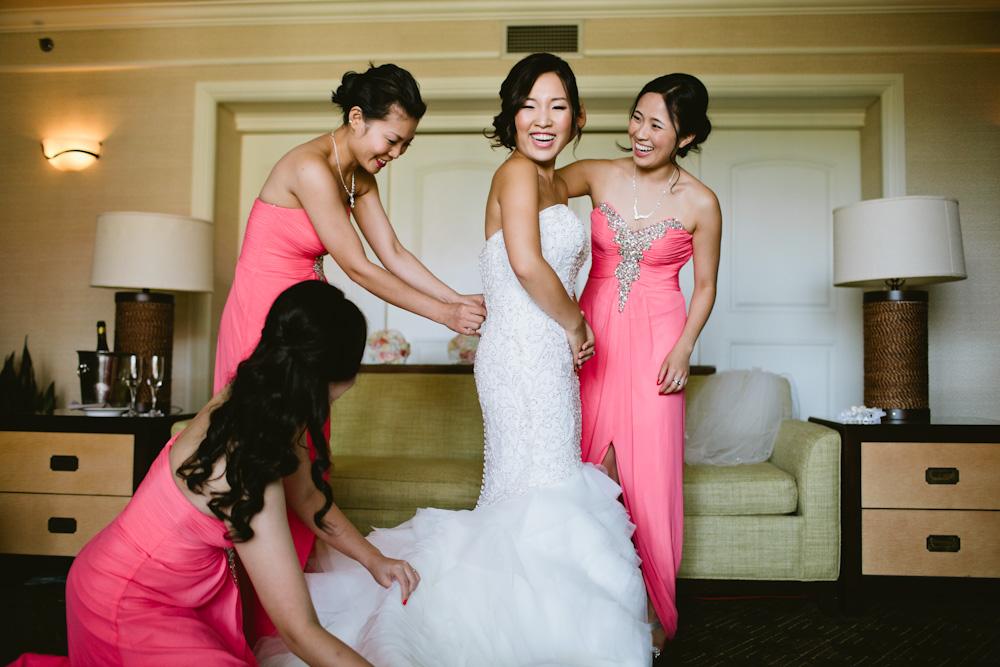 huntington beach wedding photography 13.jpg