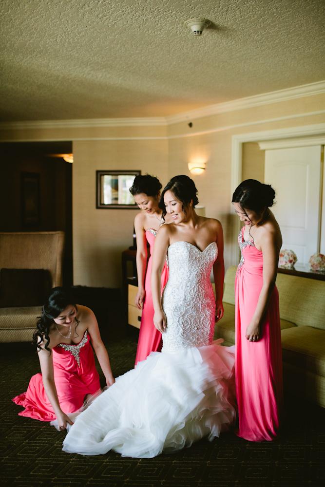 huntington beach wedding photography 14.jpg