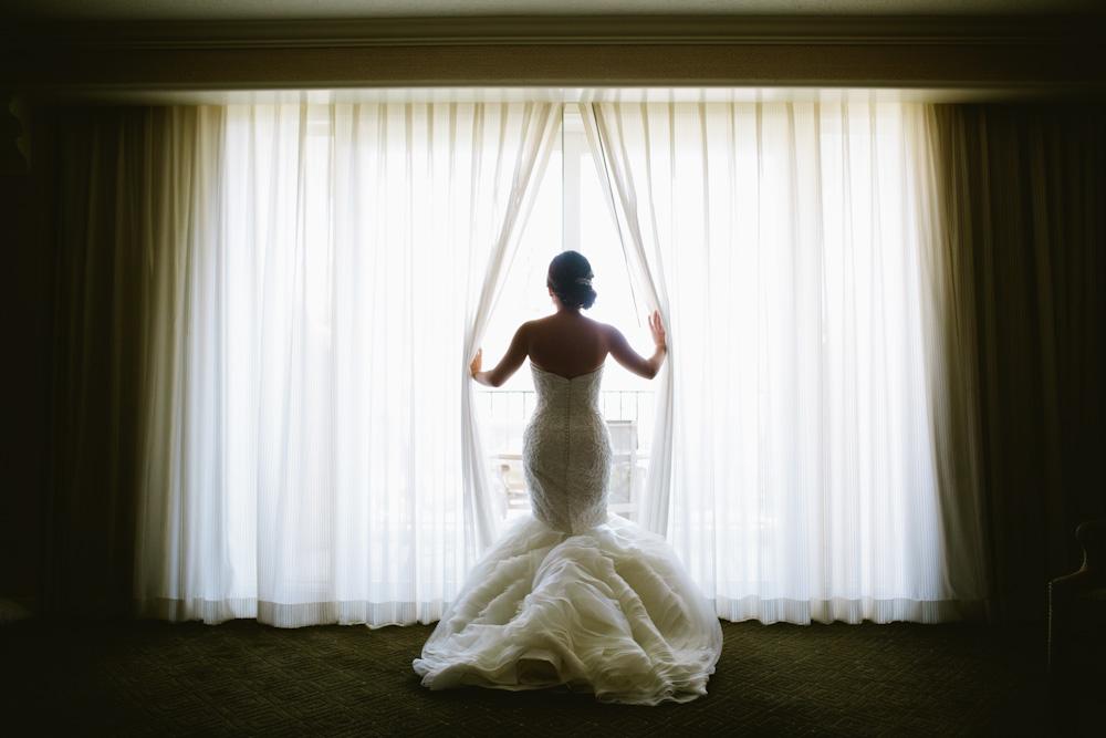 huntington beach wedding photography 17.jpg