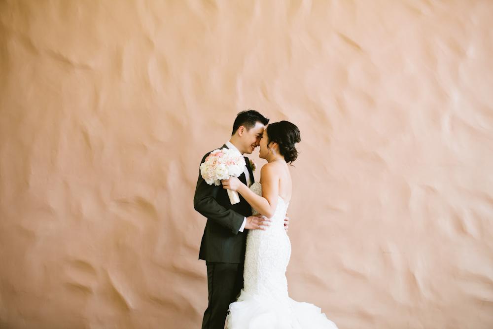 huntington beach wedding photography 27.jpg
