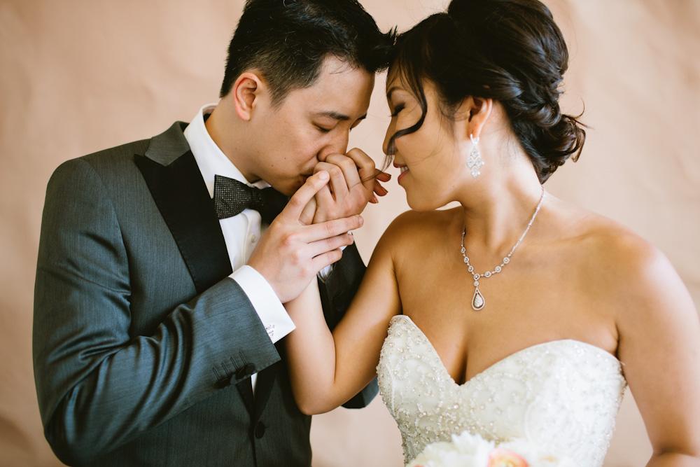 huntington beach wedding photography 32.jpg